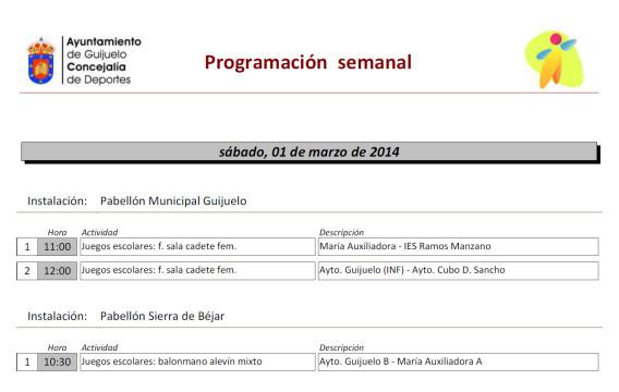 agenda1marzo2014