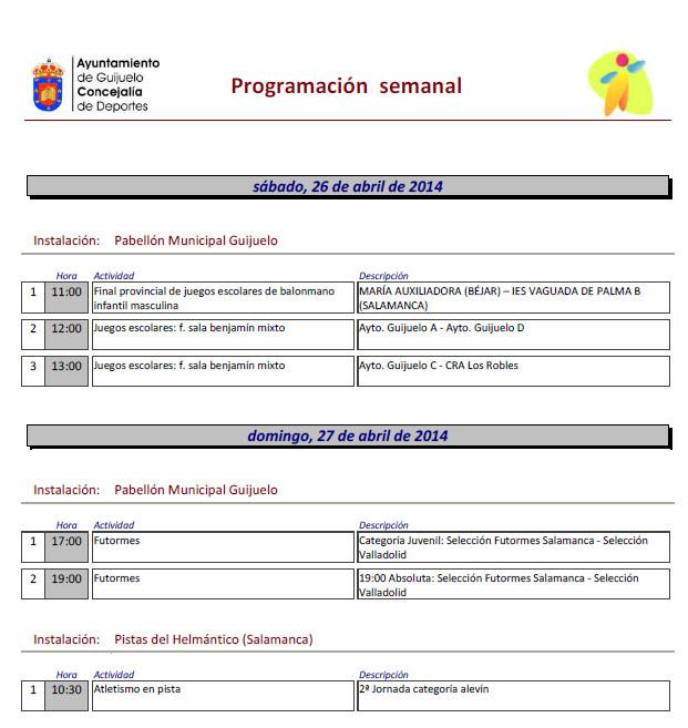agendaabril4