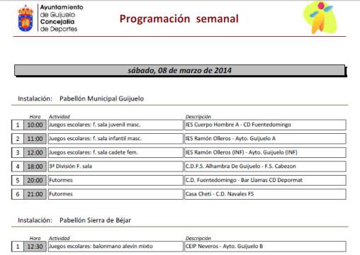 agendadep8marzo14
