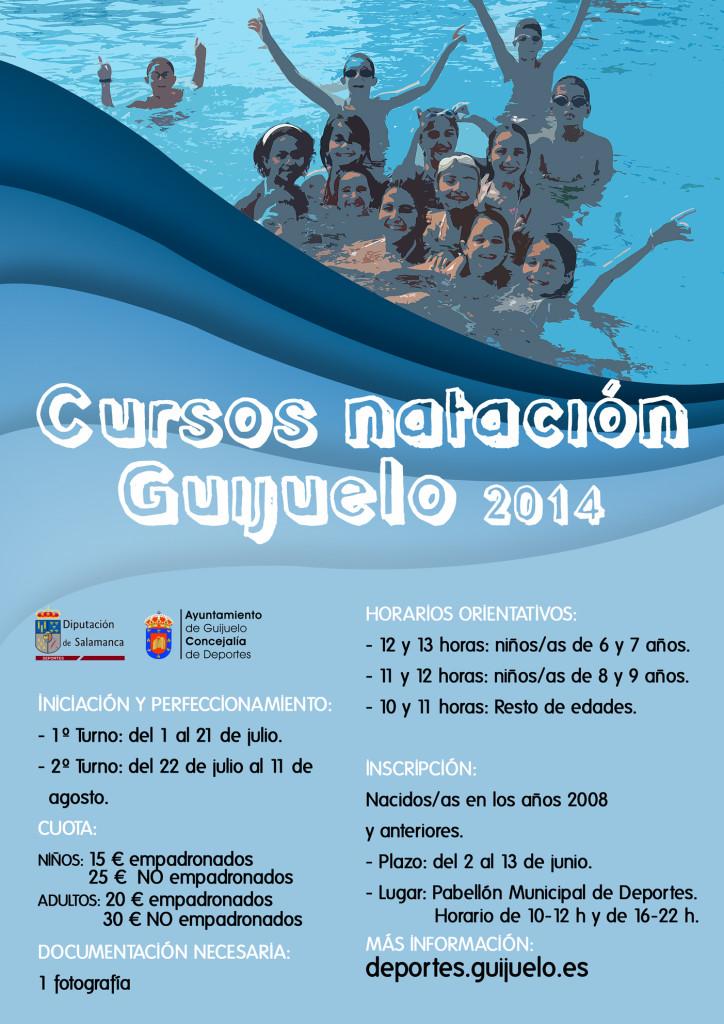 cartel_natacion_2014_copia
