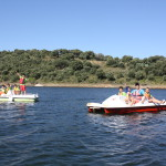 Camping del Guijo (13)