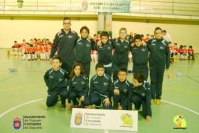 grupo11