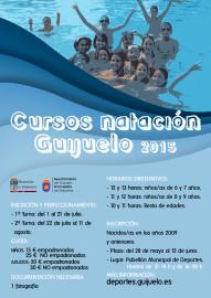 cartel natacion 2015 copia (1)