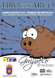 cartel Guijelo