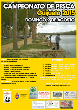 CARTEL PESCA adultos 2015 copia