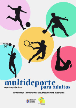 cartel multideporte WEB