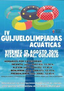 GUIJUELOLIMPIADAS2016-VERTICAL-copia