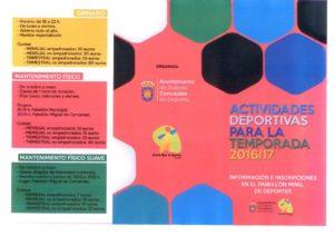 triptico-actividades-deportivas-16-17-3_pagina_1