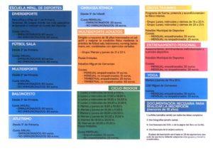 triptico-actividades-deportivas-16-17-3_pagina_2