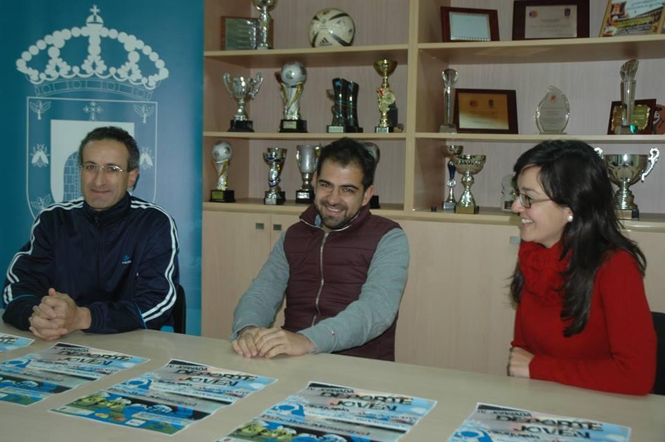 http://deportes.guijuelo.es/wp-content/uploads/2016/11/joven-1.jpg